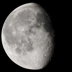 1 января 2016 года в лунном календаре. Влияние и фазы Луны на 1.01.2016