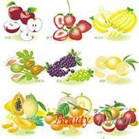 5 продуктов для женской красоты и здоворья