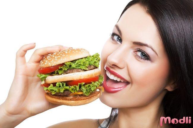 5 простых способов обмануть мозг, которые помогут вам снизить вес