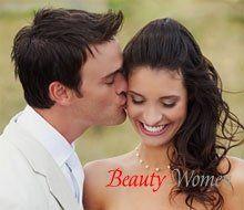 6 видов мужской любви: агапе, людус, эрос, мания, прагма, сторге