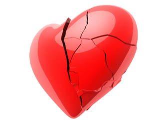 Академия Разбитого Сердца