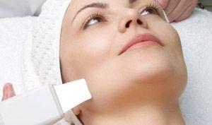 Аппаратная чистка лица - ультразвуковая, лазерная, токовая и другие