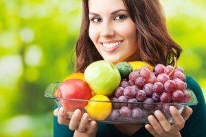 Арнольд Эрет целебная система бесслизистой диеты. Эффективно и не совсем традиционно сбросить вес