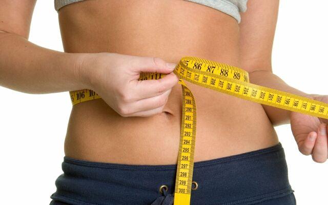 Бег для похудения живота: проверенная эффективность