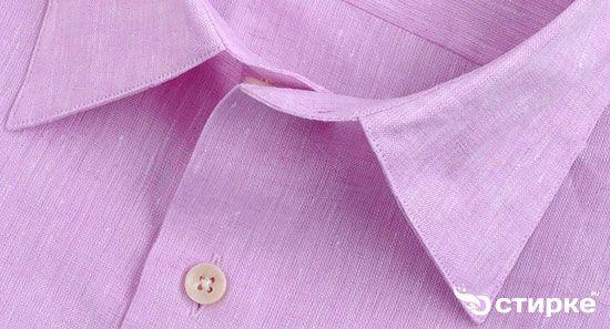 Безупречная элегантность: крахмалим рубашку после стирки