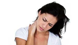 Боль в мышцах (миалгия): причины, симптомы, лечение
