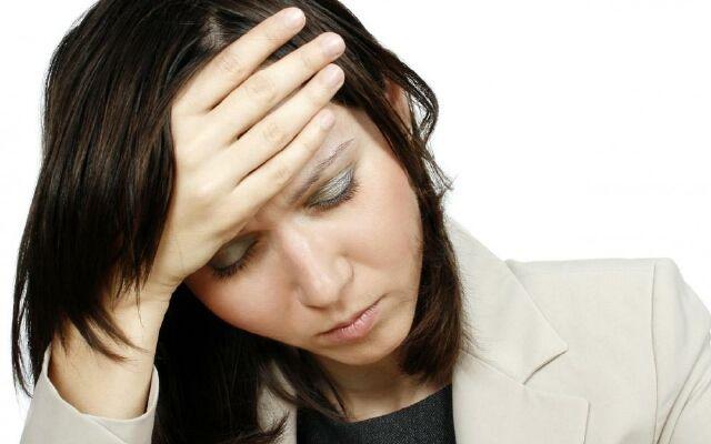 Борьба с усталостью, вялостью и сонливостью: как сохранять бодрость