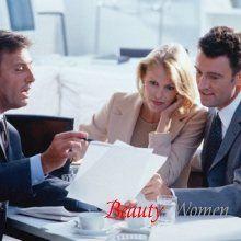 Брачный договор. Заключение брачного договора либо контракта