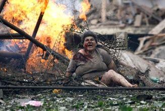Будет ли война в России в 2016 году: предсказания экстрасенсов