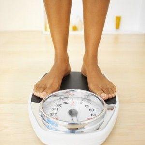 Быстрая диета - 10 кг за неделю