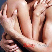 Cескуальные расстройства. Импотенция, псевдоимпотенция и потенция. Формы мужского полового бессилия: слабость напряжения (эрекция) полового члена и раннее семяизвержение (эякуляция)