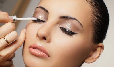 Чем различаются дневной и вечерний макияж