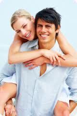 Четыре способа сохранить длительные и сердечные отношения с любимым.