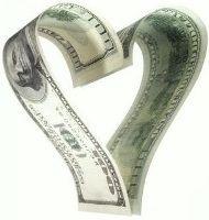 Что подарить богатому человеку?