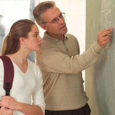 Что подарить дипломному руководителю?