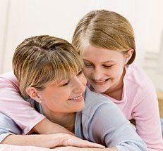 Что подарить маме на 45 лет?