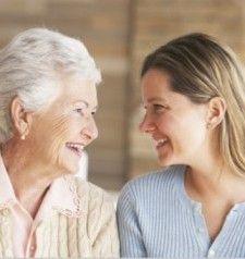 Что подарить маме на 70 лет?
