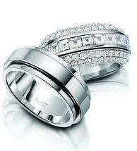 Что подарить на 11 лет свадьбы?