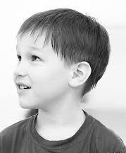 Что подарить сыну на 6 лет?