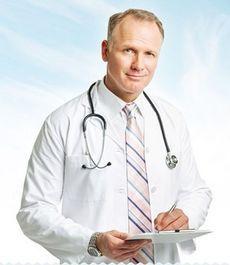 Что подарить врачу-мужчине?
