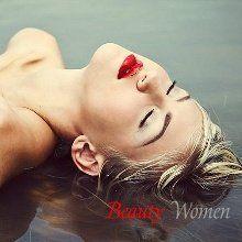 Что такое счастье для женщины и как Вы его оцениваете? Женское счастье. Модели поведения женщин