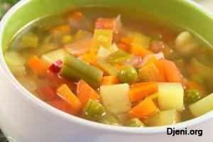 овощной-суп.jpg