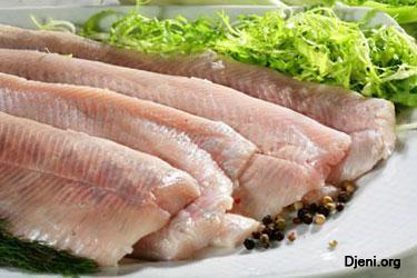 нежирная рыба.jpg