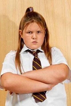 Диеты для подростков для похудения
