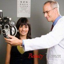Глаукома - похититель зрения. Лечение, симптомы и предупреждение глаукомы