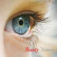 Глазные заболевания. Профилактический уход зрения человека. Возрастные нарушения и изменения глаза