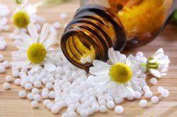 Гомеопатия для похудения: суровая правда жизни
