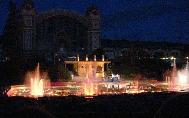 Интересные достопримечательности в Праге: несколько туристических