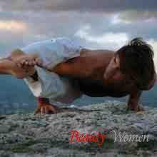 Искусство йоги. Упражнения в йоге («асаны»). Дыхательная гимнастика – пранаяма. Упражнения для «офисных работников»