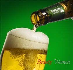 История пива. Польза и вред пива. Употребление пива. Сколько можно пить пива. Витамины в пиве