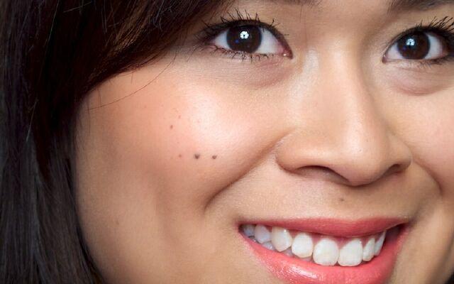 Как быстро убрать щеки: приводим лицо в порядок