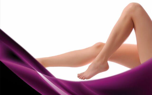 Как делать восковую эпиляцию: идеально гладкая кожа