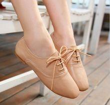 Как и с чем носить туфли оксфорды?