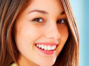 Как избавиться от зубного камня: методы и профилактика