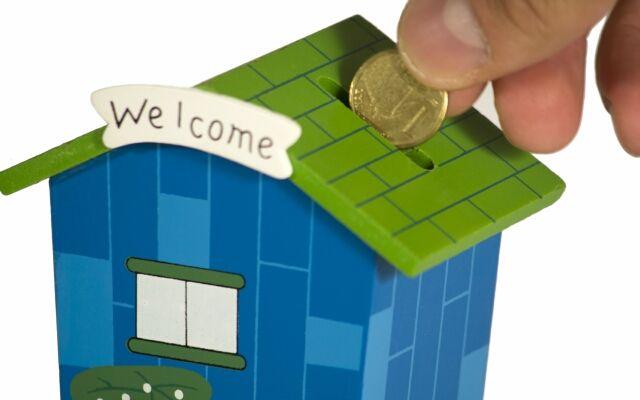 Как экономить деньги в семье: оптимизация расходов