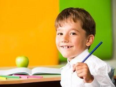 Как научить ребенка грамотно писать на русском языке