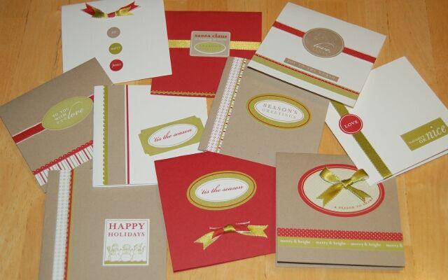 Как оформить открытку своими руками: самое лучшее поздравление