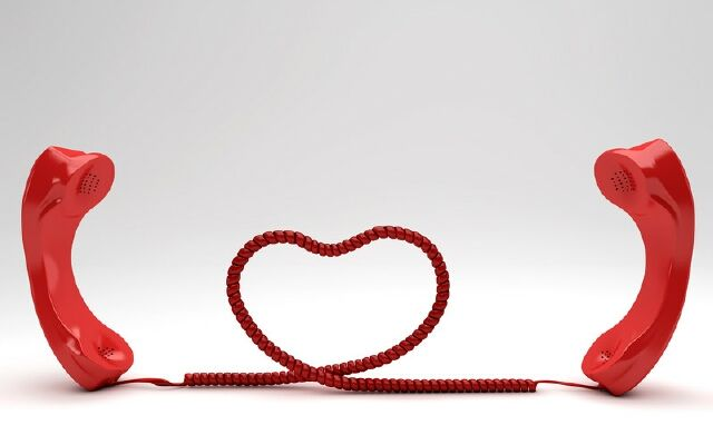 Как поддерживать отношения на расстоянии: сложно, но возможно