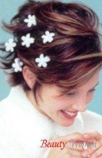 Как подготовить волосы для свадебной прически? Основные рекомендации для прически