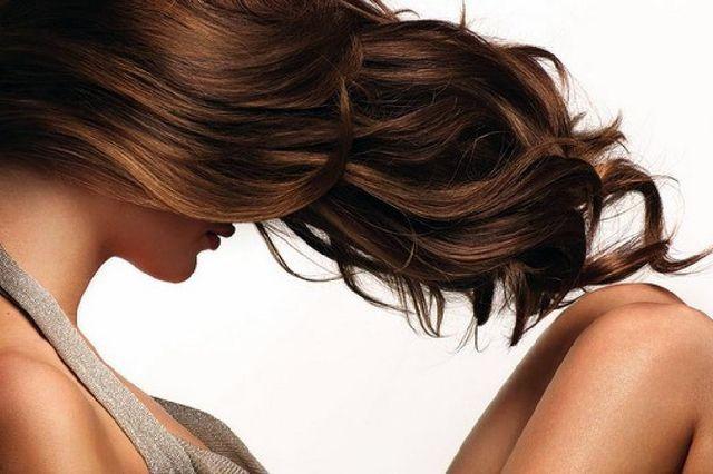 Как приготовить увлажняющую маску для волос в домашних условиях?