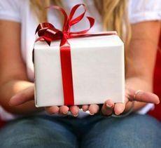Как сделать полезный подарок мужчине?