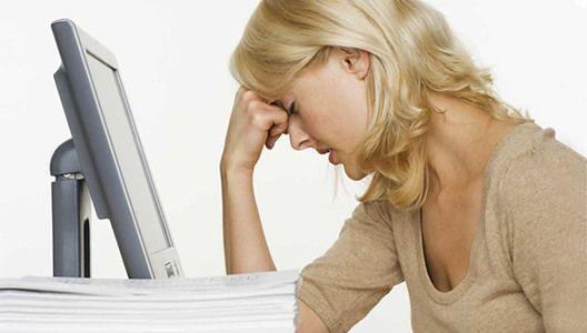 Как снять стресс: эффективные методы