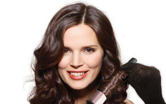 Как выбрать хороший утюжок для волос: только правильное выпрямление