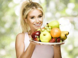 Как вкусно кушать и сбрасывать вес