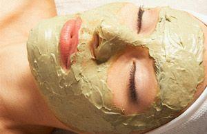 Какая питательная маска для лица подойдет Вам?