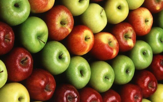Какие фрукты полезны для беременных: здоровая мама, здоровый малыш